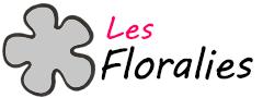 Les Floralies Fleuriste Louviers